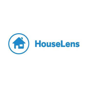 House Lens | property portal accelerators houselens