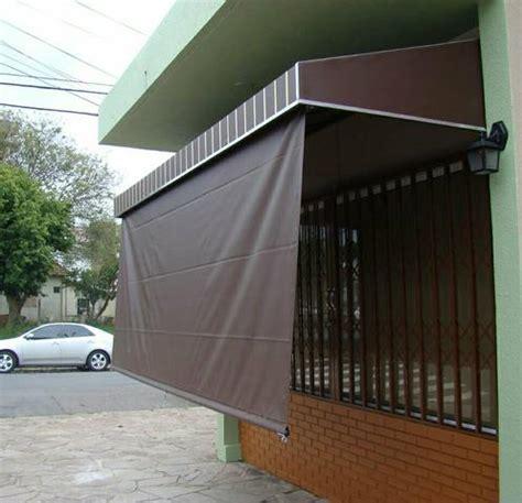 toldo cortina toldo cortina em lona feito sob medida qualidade e tradi 231 227 o