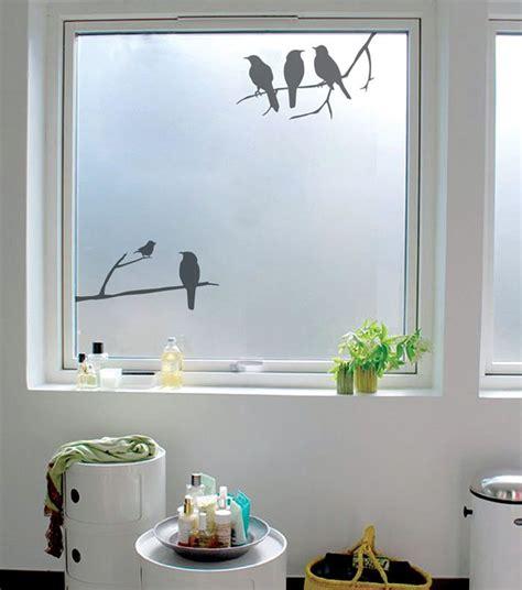 laminas decorativas las mejores l 225 minas decorativas para ventanas