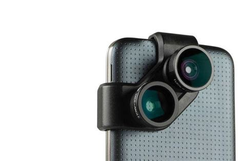 lens for galaxy s4 olloclip adds lens accessory for samsung galaxy s5 and s4