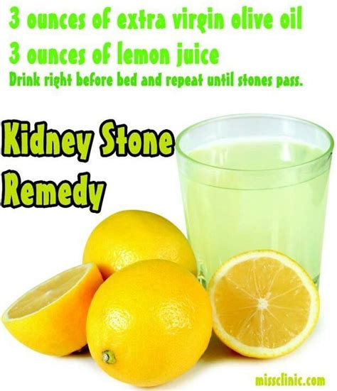 kidney remedy health exercise