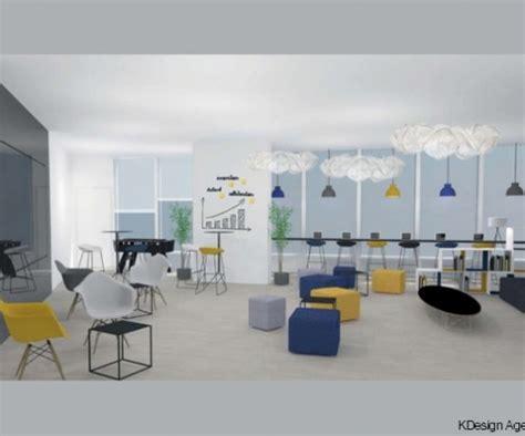 design lab agency k design agency designer d int 233 rieur
