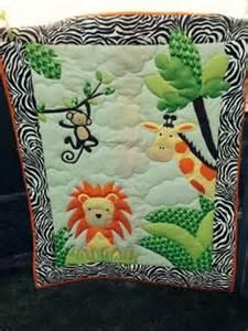 Jungle Bedroom Ideas 1000 images about jungle quilt ideas on pinterest