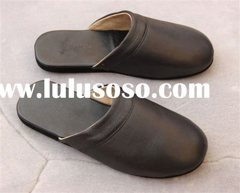 good house slippers johndeere house slippers johndeere house slippers manufacturers in lulusoso com page 1