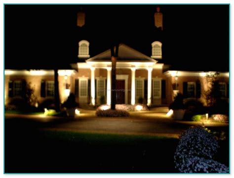 Landscape Lighting Repair Portfolio Landscape Lighting Replacement Parts