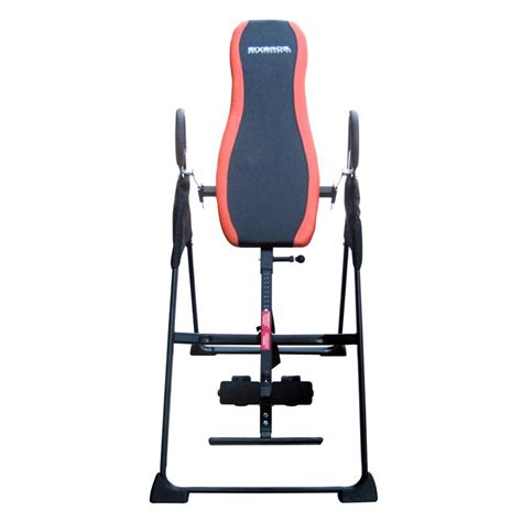 inversion therapy without table sixbros inversion table inversion therapy gravity hang