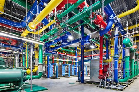 piping layout engineer best 100 question related to equipment and piping layout