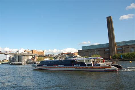 thames clipper hire thames clippers images southwark london londontown com