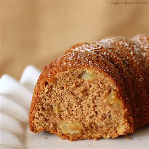 best apple bundt cake recipe reviews
