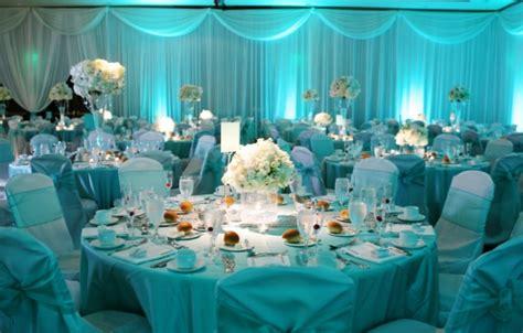 Aqua Blue And Silver Wedding Decorations by Tbdress Splendid Ideas For Blue Wedding Theme
