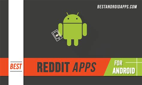 best reddit app android best reddit apps for android best android apps