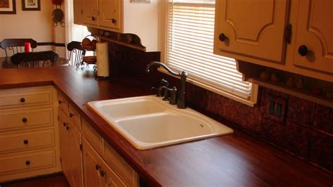 Plywood Kitchen Countertops by 25 B 228 Sta Plywood Countertop Id 233 Erna P 229