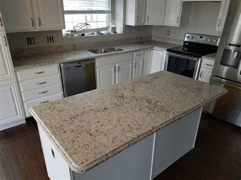 kitchen quartz countertops quartz kitchen gallery quartz countertops o fallon st charles mo