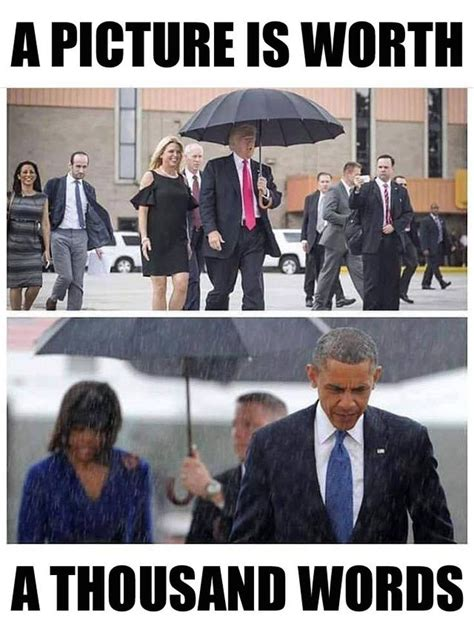 Political Memes Against Obama - funniest political memes of 2016 funny political memes
