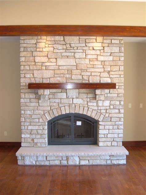 Wood Fireplace Chimney by Wood Fireplace Photo Gallery Positive Chimney