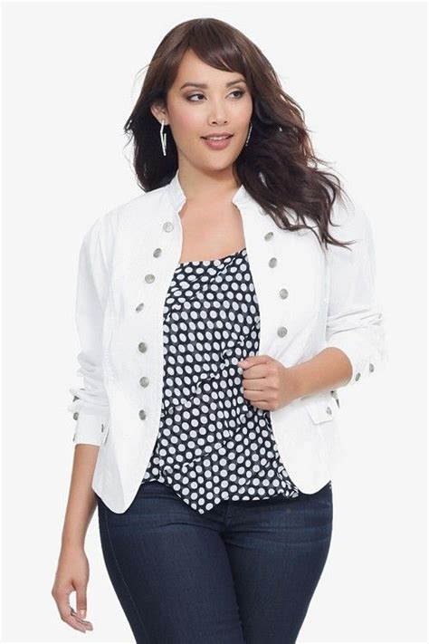 affordable trendy womens clothing discount on stylish affordable plus size trendy clothing for stylish