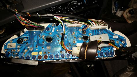 volvo s40 dashboard lights 1995 volvo 940 led dash lights volvo forums volvo