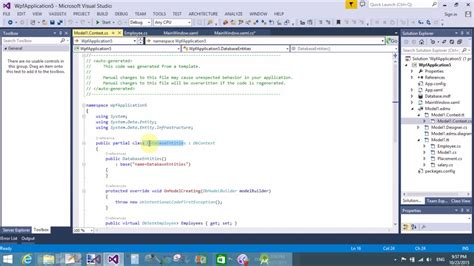 wpf listview item template wpf listview with itemtemplate binding