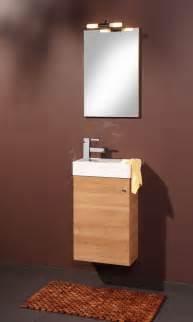 wc spiegel g 228 stebad set g 228 ste wc waschplatz waschtisch waschbecken