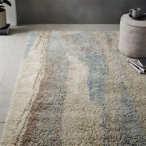 west elm rug west elm shag rug rugs ideas