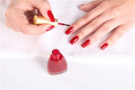 nail painting free nails nail nail varnish photo free