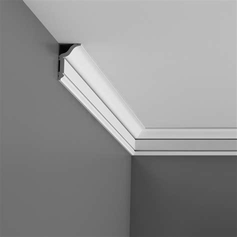 cornici parete cornice soffitto cx141 cornici parete