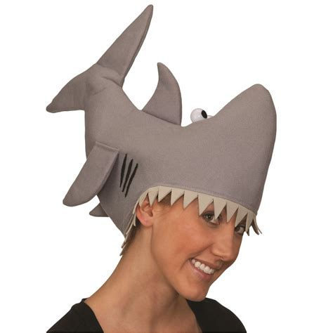Animal Hat By Dewo Shop animal hats choose your hat plush squid moose reindeer