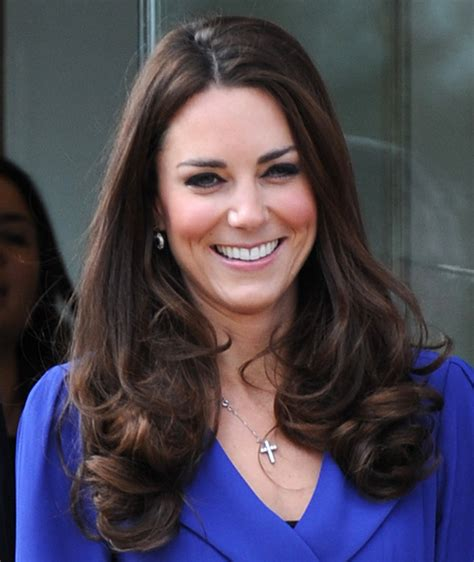 how to get hair like tiana s from empire hair get the look royally ravishing like kate middleton