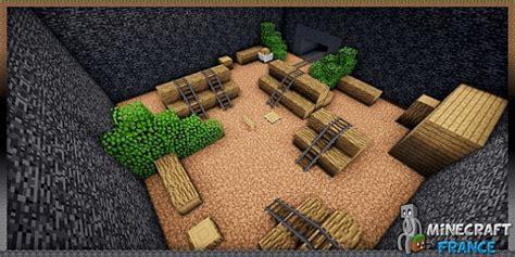 Find Map Map Find The Button 1 6 2 Minecraft