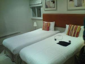 cheap appartments manchester cheap self catering apartment hotels manchester