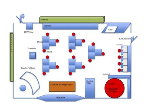 classroom layout management 54 best images about classroom layout ideas on pinterest