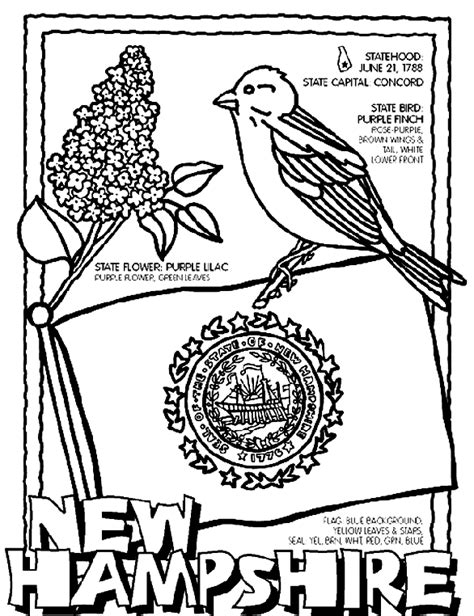 crayola coloring pages mexico new mexico coloring pages