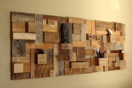 Obat Pembasmi Jamur Dinding palet kayu rustic biocide insecticide