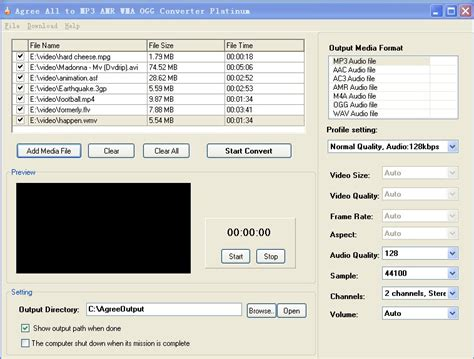 download mp3 wma ogg converter download free agree all to mp3 amr wma ogg converter by