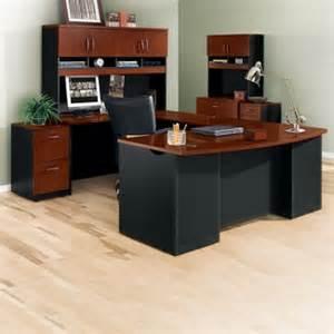 office furniture sets executive desks shop executive office desks at nbf