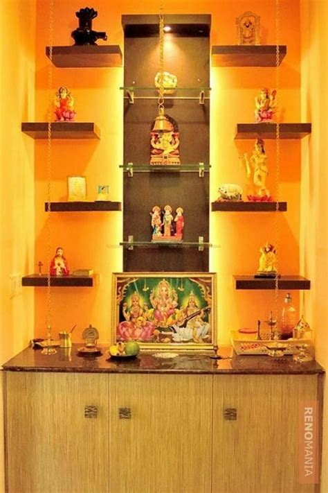 home temple design interior 268 best puja rooms mandir designs indian hindu home