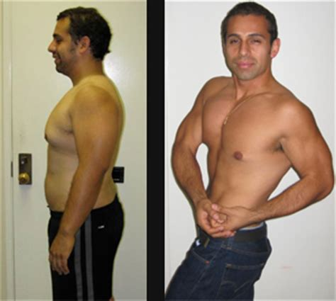 2 supplements to get ripped supplements to get ripped how to get ripped abs fast