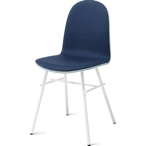 classic chair nam nam classic chair nam nam products icons of denmark