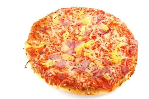domino pizza favorit what are the best pizza topping combinations for domino s