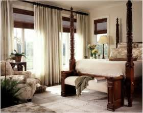 Traditional Bedroom Decorating Ideas by Traditional Bedroom Decorating Ideas Interior Amp Exterior