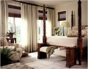 traditional bedroom decorating ideas interior amp exterior