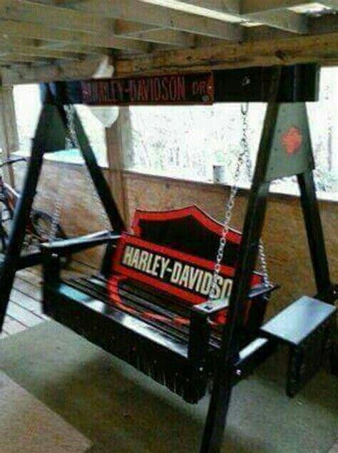 harley davidson patio furniture 17 best images about harley davidson on