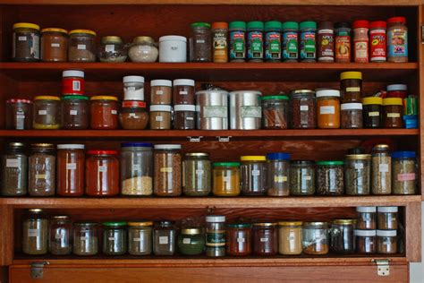 cooking    spice rack ideas   good