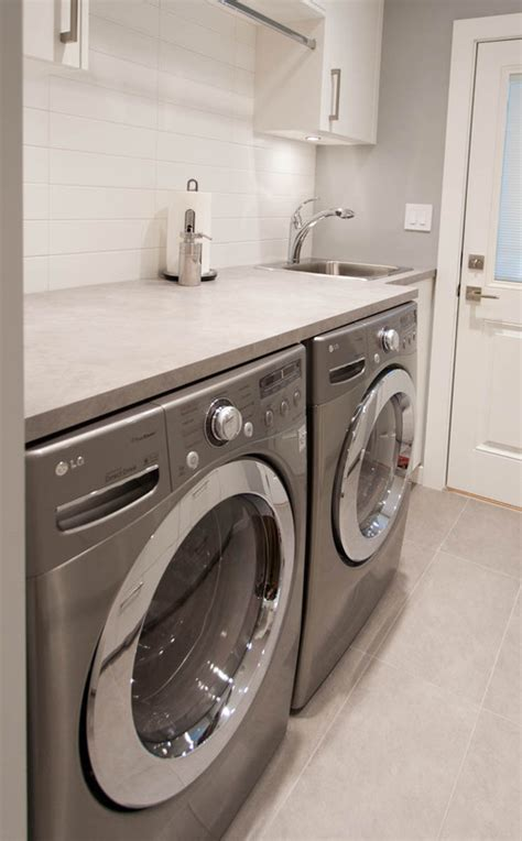 Laundry Room Cabinet Height Laundry Room Cabinet Height Laundry Room Wall Cabinet Height Beautiful Laundry Room What Is