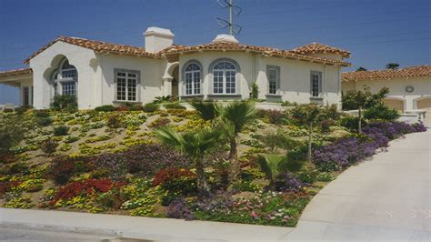 large mediterranean house plans mediterranean style home one story mediterranean house plans this large one story