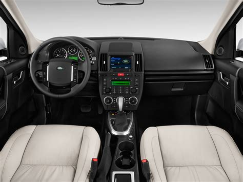 land rover lr2 interior 2012 land rover lr2 reviews and rating motor trend