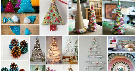 Fabriquer Decoration Noel by D 233 Co De No 235 L 192 Fabriquer Pays Marennes Oleron