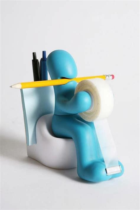 cool office desk gadgets 63 best cool things for your office images on pinterest
