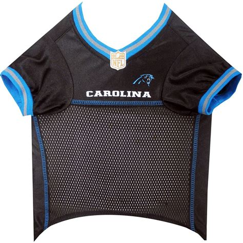 nfl jerseys for dogs nfl pet jersey football licensed jersey 32 nfl teams available