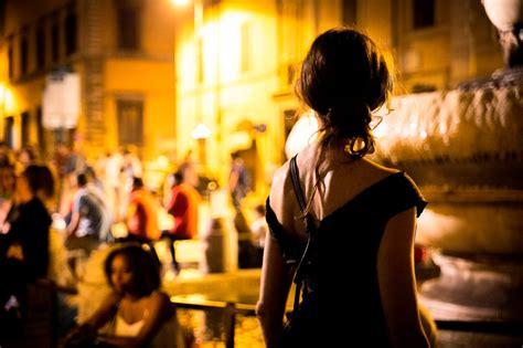 programma cinema porta di roma per roma alla festa cinema di roma il